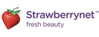 Strawberrynet коды купонов