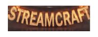 Streamcraft промокоды