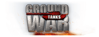 Groundwar Tanks промокоды