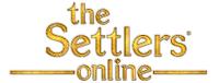 the Settlers онлайн промокоды