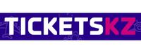 Tickets.kz промокоды