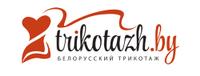 trikotazh.by промокоды