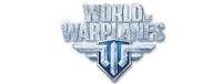 World of Warplanes промокоды
