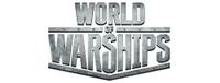 World of Warships промокоды