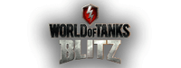 World of Tanks Blitz промокоды