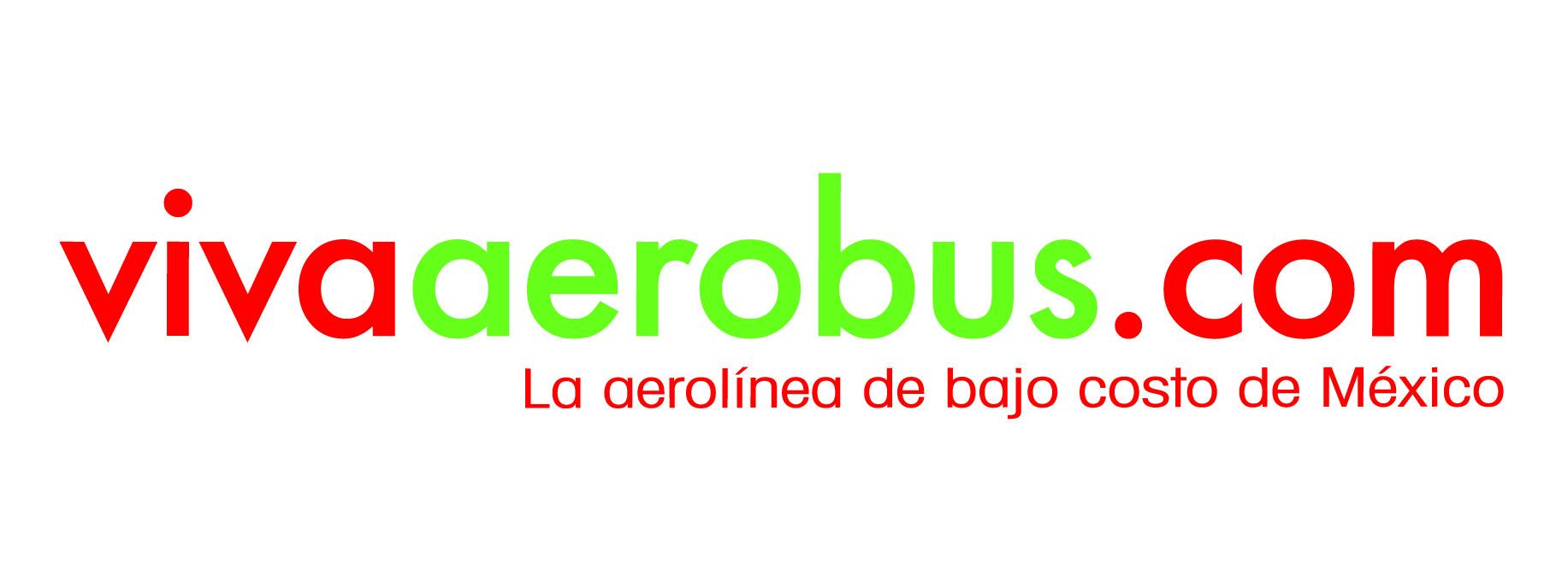 promociones vivaaerobus 50 diciembre 2016