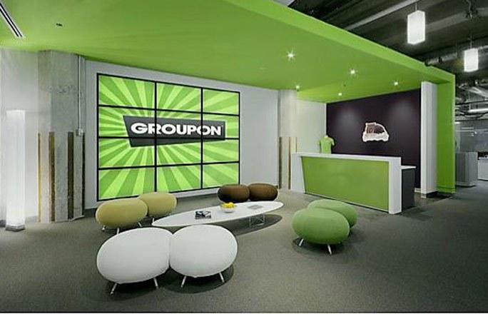 Utiliza nuestras códigos y promociones Groupon, ahorra en tu próxima compra con nuestros vales, ofertas y cupones Groupon