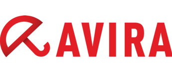 logotipo avira