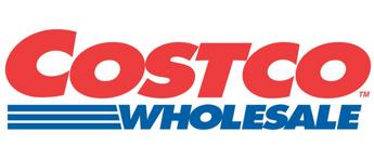 costco logotipo