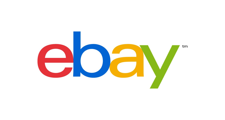 eBay tienda online Mexico