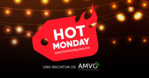 Hot Monday 2018