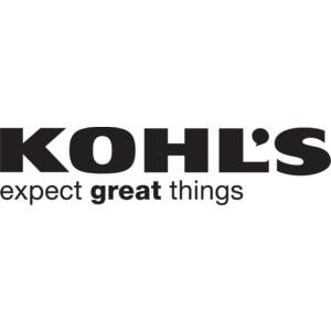 logo Kohl's