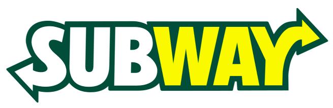 Promociones Subway | 69MXN | Mayo 2017 | ¡Benefíciate ...