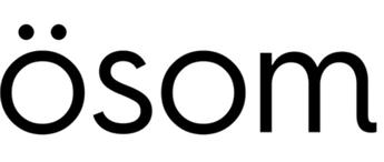 logotipo osom