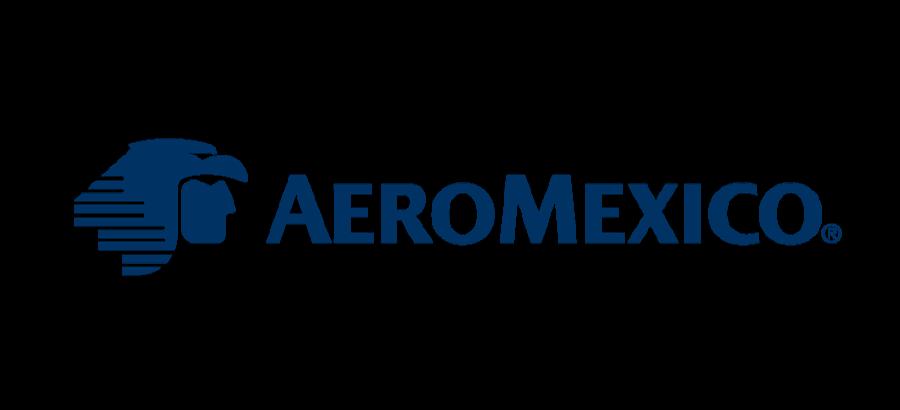 Aprovecha nuestros códigos de descuento Aeromexico, continua para ver nuestras promociones, ofertas y vales Aeromexico.
