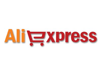 Compra a mejores precios en Aliexpress