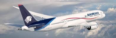 No te pierdas nuestras promociones Aeromexico, prueba nuestros cupones y vales Aeromexico.