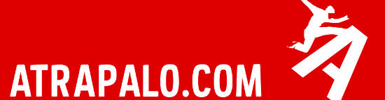 Atrapalo_Logo