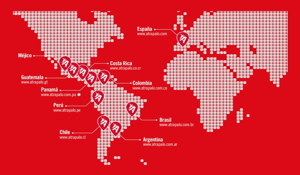 mapa_paises_atrapalo
