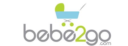 logo Bebe2go