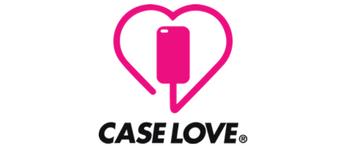 case love logo