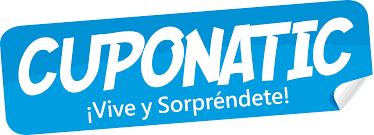 logo Cuponatic