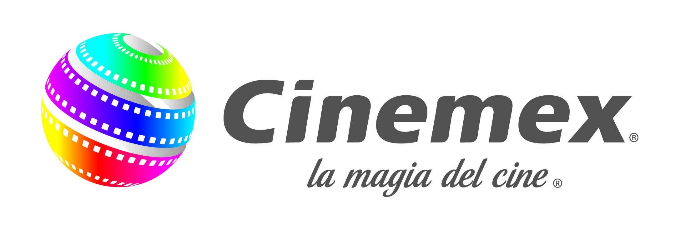 Cupones de descuento Cinemex