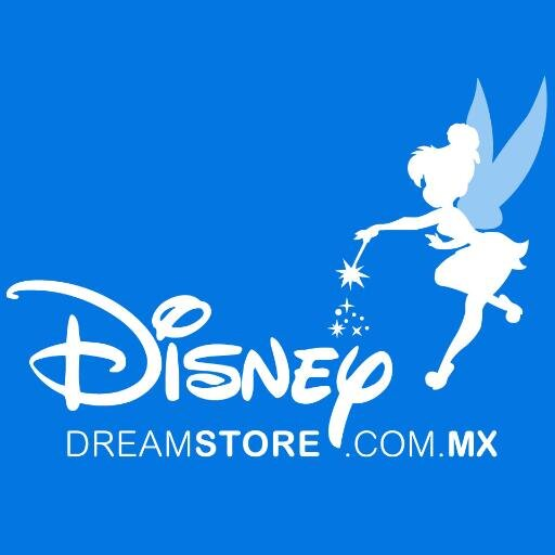 Disney Dream Store