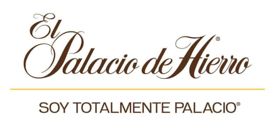 El Palacio de Hierro tienda online Mexico