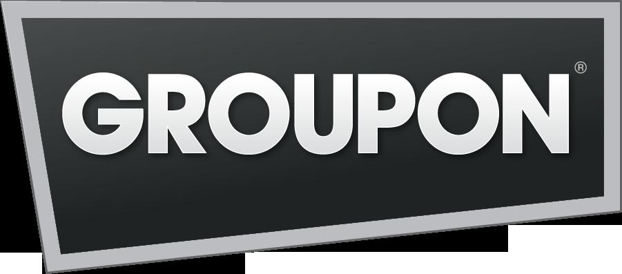 Aprovecha los códigos Groupon, haz click para ver nuestras promociones, ofertas, vales Groupon.