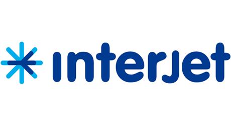 Vuela más barato con Interjet y aprovecha sus promociones