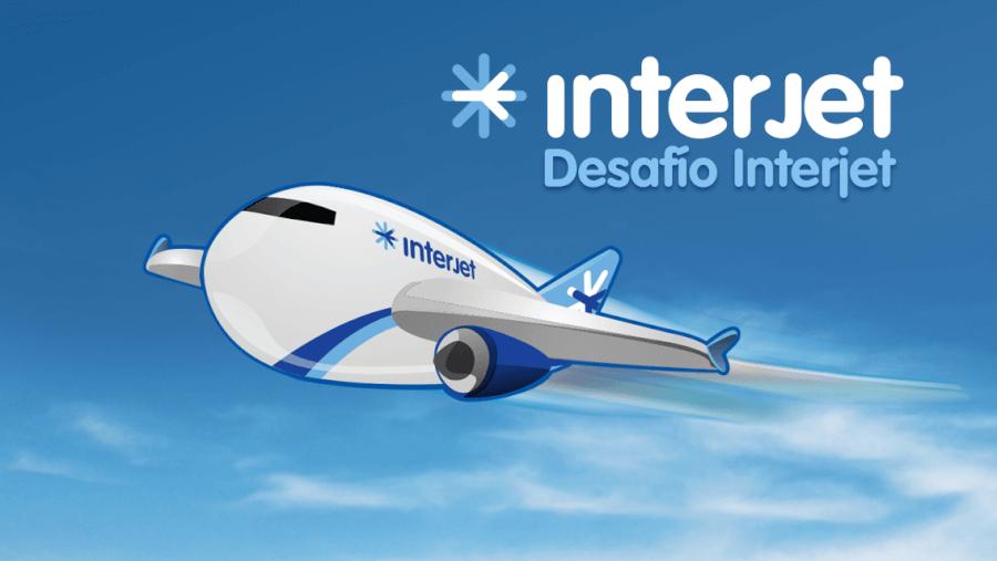 Promociones interjet 20 junio 2018 benef ciate for Oficinas de interjet