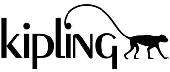 logotipo kipling