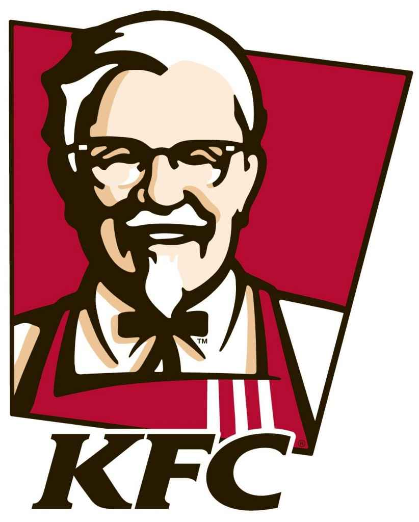 Tienda KFC en Mexico y las promociones