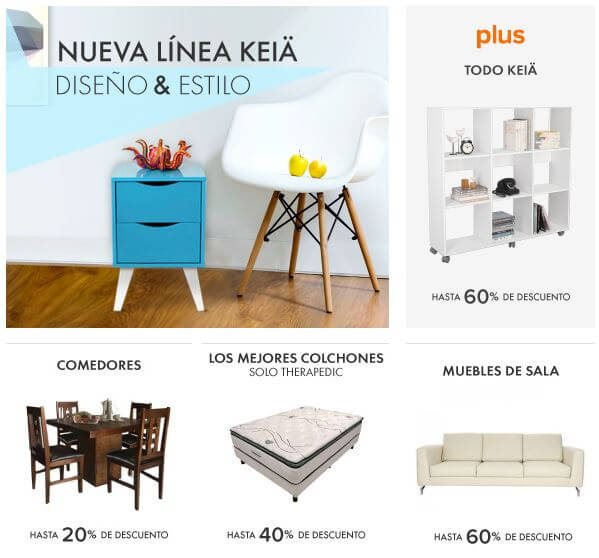 screen linio ofertas cupones