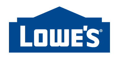 logo lowes