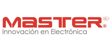 logotipo master