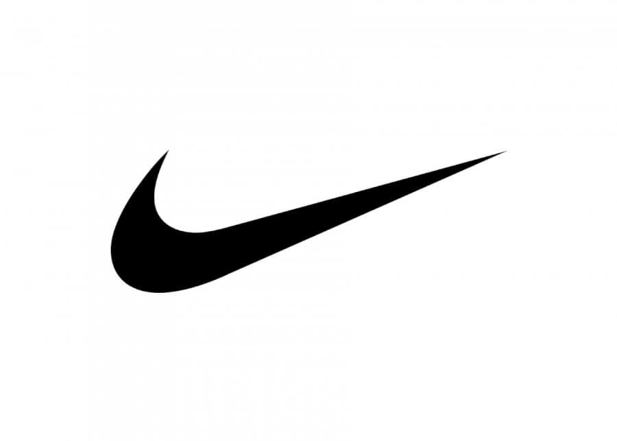 Logo_de_La_tienda