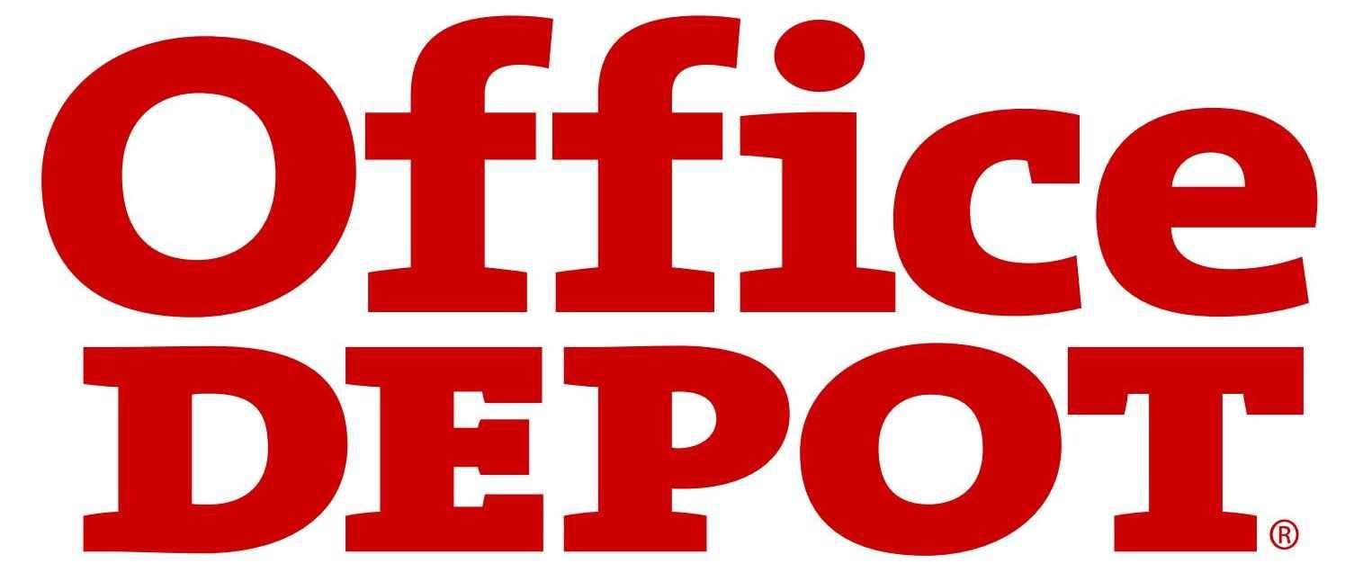 Tienda online Office depot México
