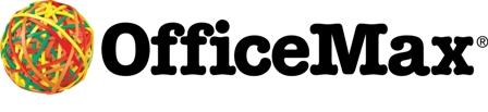 office max logo