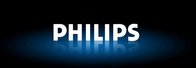 Philips - la mejor marca de electrónica