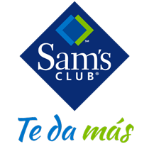 logo Sams Club
