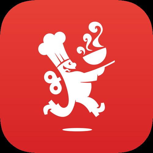 logotipo sindelantal