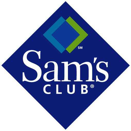 Cupones descuento Sam's Club