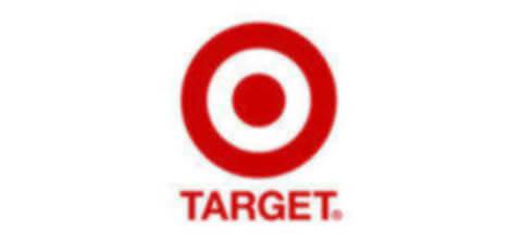 logo target
