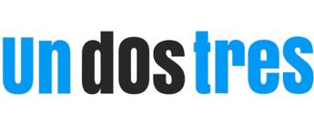 logo undostres