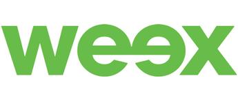 logo weex