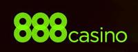 888 Casino cupones