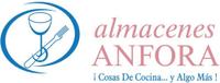 Almacenes Anfora