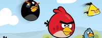 cupones Angry Birds